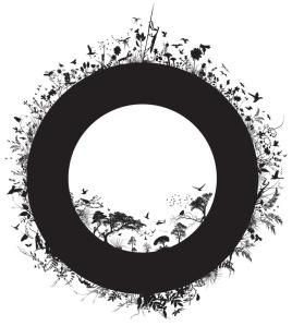 zen_007