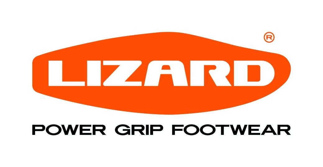 LIZ MARK2 color claim